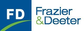 Frazier & Deeter